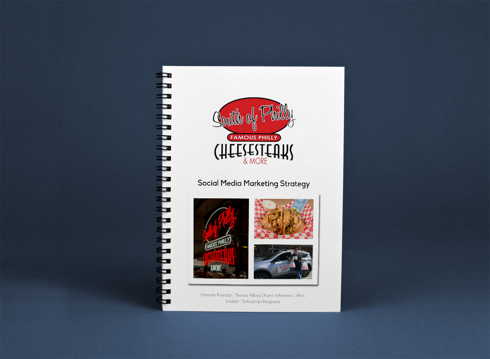 South-of-Philly_Social-Media-Marketing-Strategy_Mockup