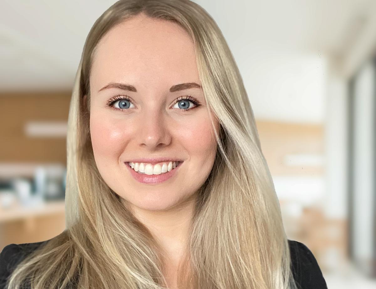 Portrait_Albiez